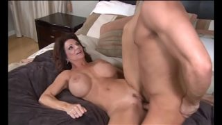 Mom Deauxma + Younger Stud 1