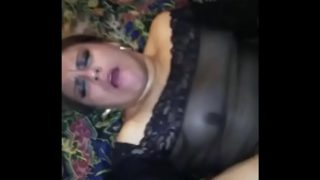 Sex Marocain Regard Video Complet Ici:https://bit.ly/2rworeh