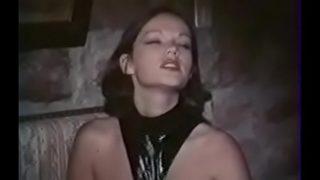 Lanthologie Du Plaisir (film Complet)